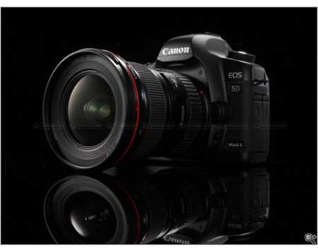 Canon 5D Mark 2